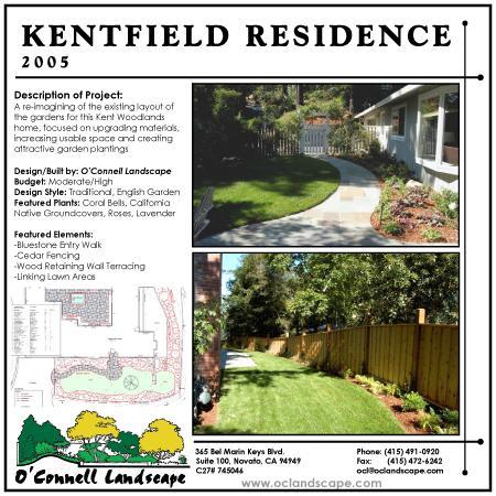 Kentfield.jpg