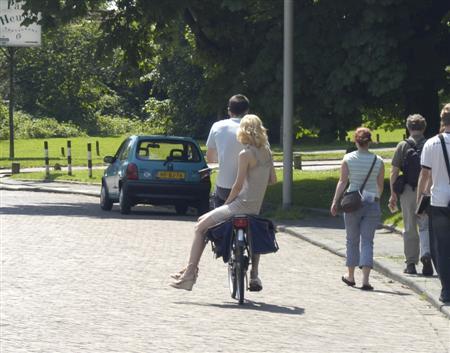 bikesm.jpg