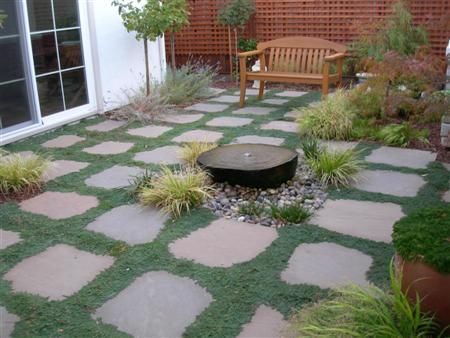 cost price r stone natural and prices flagstone patio costs