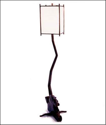 lamprote6.jpg