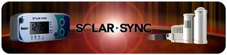 solarsync.jpg