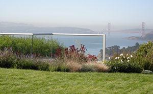 O Connell Landscape Sonoma Marin County Design Build Landscape Contractors